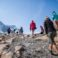 YMAL-ATHABASCA-athabasca-glacier-group-hike-to-toe